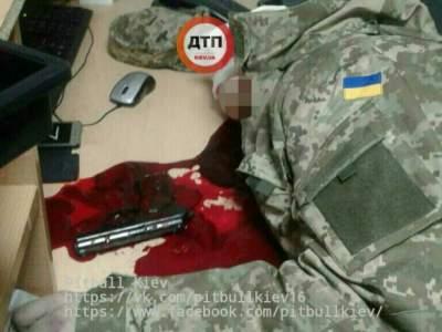 1485722455_pistolet.jpg