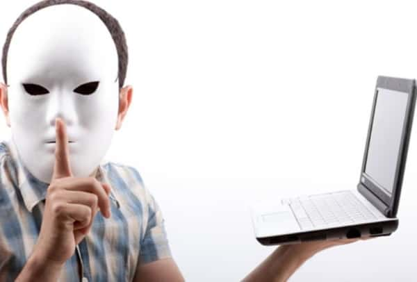 1-vyzhivanie-v-internete-bezopasnoe-obshhenie-min.jpg