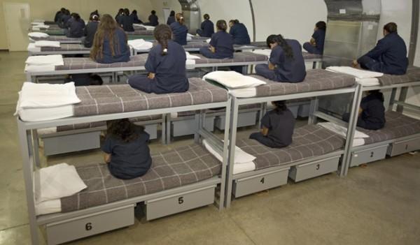 иностранные тюрьмы.jpg