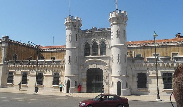 Лиссабонская тюрьма.jpg