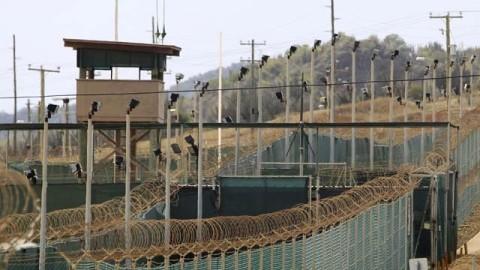 Guantanamo-Bay-jpg-480x270.jpg