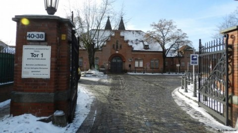 тюрьмы германии.jpg