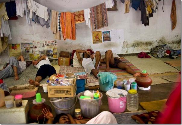 тюрьма индии.jpg
