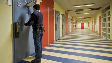 тюрьма тилбург.jpg