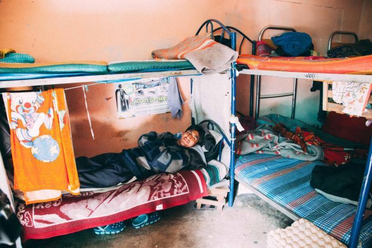 тюрьмаСан-Педро.jpg