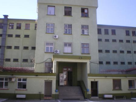 Бургасская тюрьма.JPG
