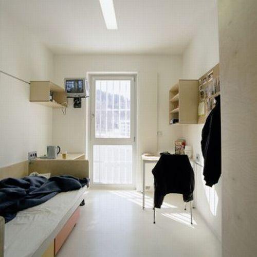 prison_21.jpg