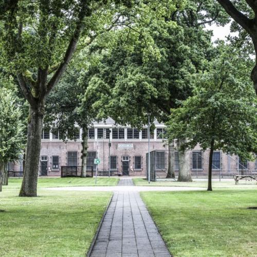 тюрьма нидерланды76.jpg