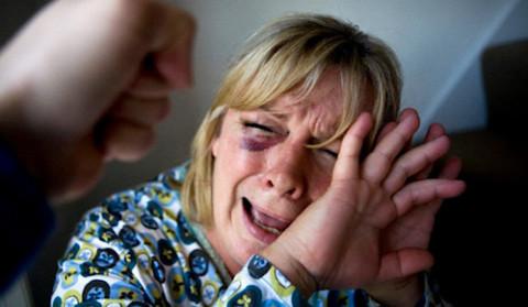 насилие-в-женской-тюрьме-1-480x279.jpg