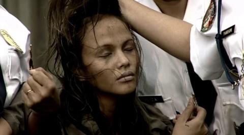 женщины-в-тюрьмах-3-480x266.jpg