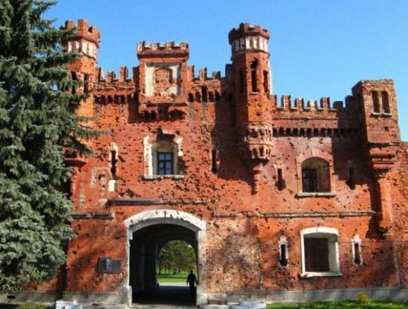 Брестская тюрьма.jpg