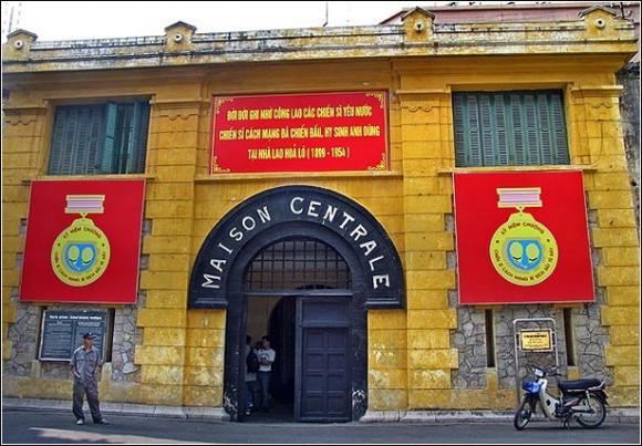 Тюрьма во Вьетнаме.jpg