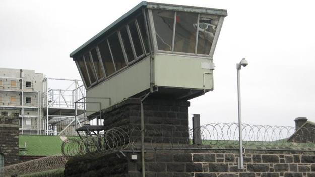 тюрьмы новой зеландии.jpg