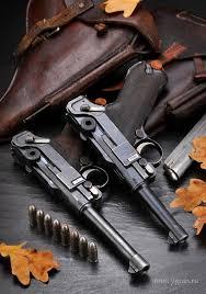 оружие5.jpg