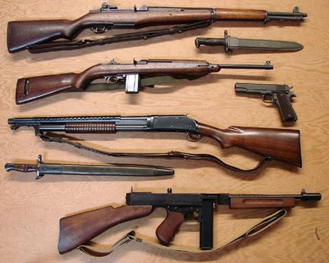 оружие.jpg