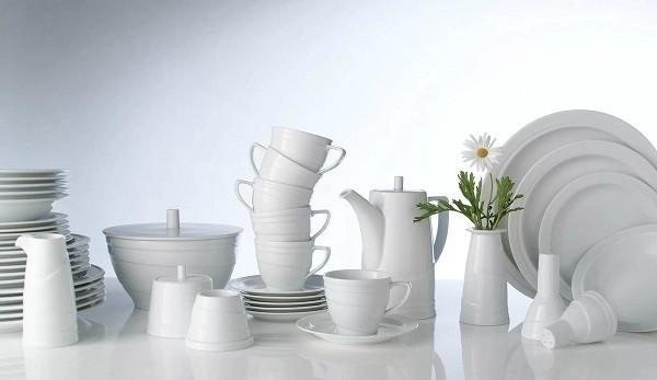 Преимущества покупки посуды в специализированном интернет-магазине.jpg